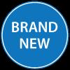 cf-brand-new