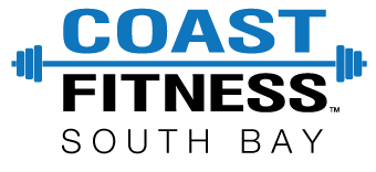 Coast Fitness - Health Club in South Bay