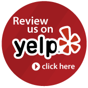 Review Us on Yelp!/></a>