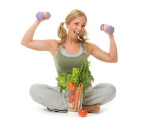 detox-diet1