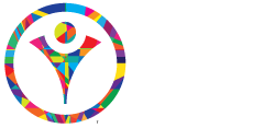 Special Olympics - Host Gym
